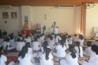 Sati Pasala Residential Programme for Children and Parents at Seelawathi Sevana (48)