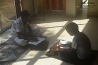 Sati Pasala Residential Programme for Children and Parents at Seelawathi Sevana (51)