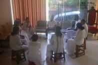 Sati Pasala Residential Programme for Children and Parents at Seelawathi Sevana (55)