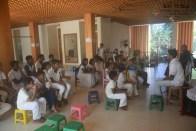 Sati Pasala Residential Programme for Children and Parents at Seelawathi Sevana (62)
