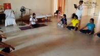 Sati Pasala Residential Programme for Children and Parents at Seelawathi Sevana (68)