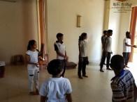 Sati Pasala Residential Programme for Children and Parents at Seelawathi Sevana (70)