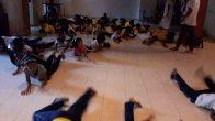 Sati Pasala Residential Programme for Children and Parents at Seelawathi Sevana (87)