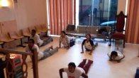 Sati Pasala Residential Programme for Children and Parents at Seelawathi Sevana (92)