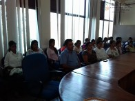 Sati Pasala at Central Province Information and Communication Centre and Library office (15)