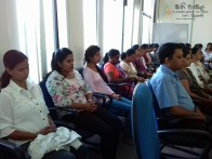 Sati Pasala at Central Province Information and Communication Centre and Library office (18)