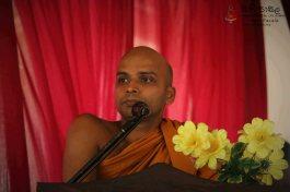 Special Satti Pasala Programme at Thumbagoda Sri Sudharshanarama Temple (16)