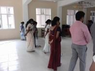 Sati Pasala Mindfulness Programme at Harispattuwa District Secretariats office (17)