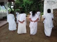 Sati Pasala at Kurukude Raja Maha Viharaya, Peradeniya (14)