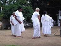 Sati Pasala at Kurukude Raja Maha Viharaya, Peradeniya (20)
