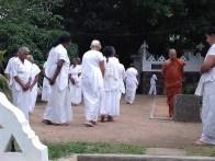 Sati Pasala at Kurukude Raja Maha Viharaya, Peradeniya (21)