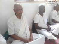 Sati Pasala at Kurukude Raja Maha Viharaya, Peradeniya (23)