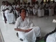 Sati Pasala at Kurukude Raja Maha Viharaya, Peradeniya (25)
