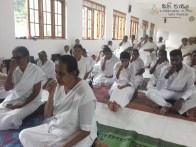 Sati Pasala at Kurukude Raja Maha Viharaya, Peradeniya (27)