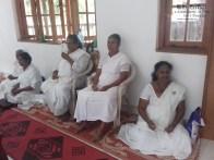 Sati Pasala at Kurukude Raja Maha Viharaya, Peradeniya (32)