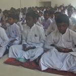 Mindfulness as a Preventive Method for Dangerous Drug Addicts at Kotahena