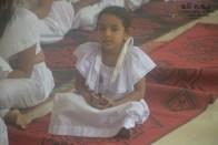 Mindfulness as a Preventive Method for Dangerous Drug Addicts at Kotahena (31)
