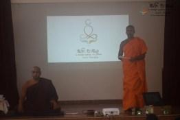 Mindfulness as a Preventive Method for Dangerous Drug Addicts at Kotahena (7)