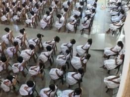Sati Pasala Programme at Viharamahadevi Balika Vidyalaya - 5th February 2019 (19)