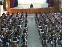 Sati Pasala Programme at Viharamahadevi Balika Vidyalaya - 5th February 2019 (21)