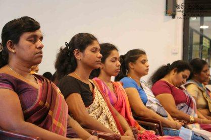 Sati Pasala Programme for Pre-School Teachers - 31st January 2019 (4)