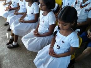 Sati Pasala at Pilimathalawa Primary School (10)
