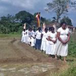 Sati Pasala programme at Keththaramaya, Rikillagaskada (28)