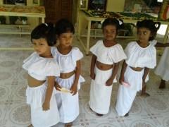 Sri Dharmamali Daham Pasala Medawala Rajapihillaramaya - 8