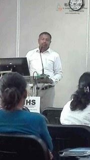 Mindfulness for Pre-School Teachers at IIHS Education Center, Welisara (13)