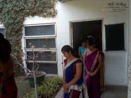 Mindfulness for Regent International College, Gampaha