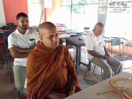 Mindfulness for Sri Rathanajothi Sunday School, Balawathgama (10)