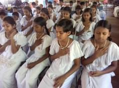 Mindfulness for Sri Rathanajothi Sunday School, Balawathgama (27)