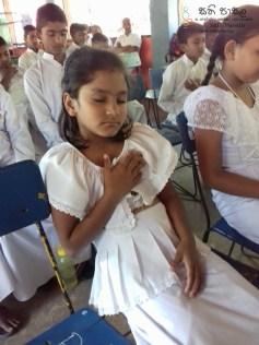 Mindfulness for Sri Rathanajothi Sunday School, Balawathgama (32)
