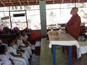 Mindfulness for Sri Rathanajothi Sunday School, Balawathgama (36)