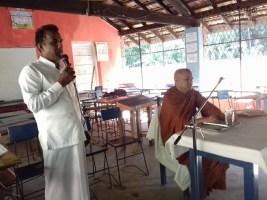 Mindfulness for Sri Rathanajothi Sunday School, Balawathgama (5)