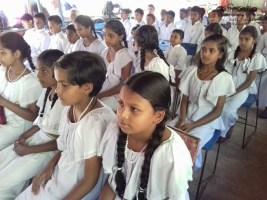 Mindfulness for Sri Rathanajothi Sunday School, Balawathgama (6)
