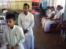 Mindfulness for Sri Rathanajothi Sunday School, Balawathgama (9)