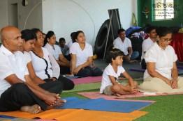 Sati Pasala Programme at Gymnasium, Balangoda - 11th March 2019 (4)