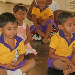 ati Pasala Programme for Pre-School Students - 12th March 2019