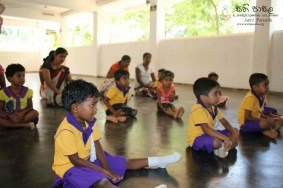 Sati Pasala Programme for Pre-School Students - 12th March 2019 (4)