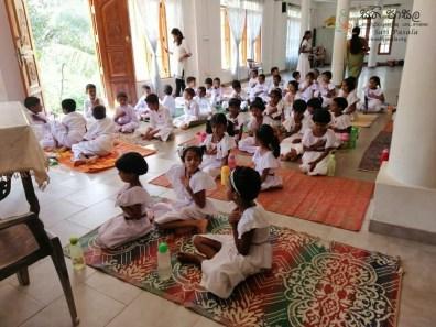 Sati Pasala at Sri Subadraramaya, Boyagama Galigamuwa (10)