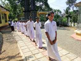 Sati Pasala at Sri Subadraramaya, Boyagama Galigamuwa (20)