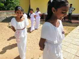 Sati Pasala at Sri Subadraramaya, Boyagama Galigamuwa (21)