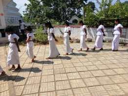 Sati Pasala at Sri Subadraramaya, Boyagama Galigamuwa (23)