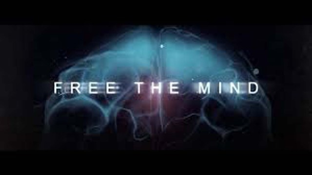 "The Film ""Free the Mind"""