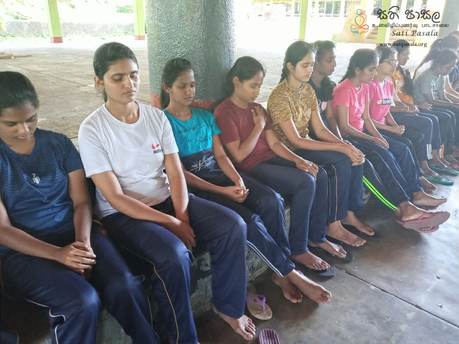 Sati Pasala for Faculty of Engineering, University of Peradeniya