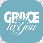 imagen-grace-to-you-bible-app-0big