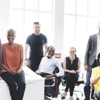 30 employee ideas