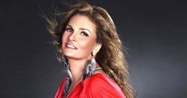 مسلسلات رمضان مسلسل فوق مستوى الشبهات على قناة القاهرة