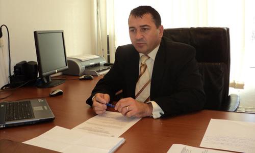 Probleme la agenţiile imobiliare din Sătmar